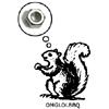 robotsquirrel userpic