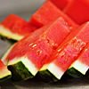 red:watermelontwo