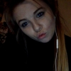 kaylafennell userpic