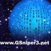 gsniper3 userpic