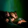 Sleepy: Bella Edward