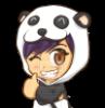 sergeant_panda