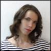 ladygilwen userpic