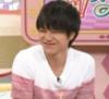 yume_mazzu: Shin