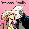seasonal spuffy