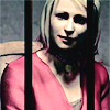 maria in prison (close up)