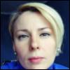 artjewels userpic