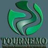 tournemo_com userpic