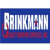 brinkmannroof userpic