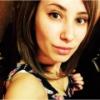 helen_safronova userpic