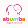 abumba userpic