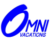 omnivacations userpic