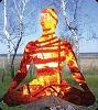 Огненный йог