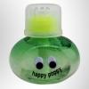 happypoppy userpic