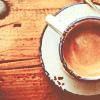 Coffee Wood