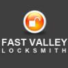 fastvalleyls userpic