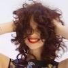 Cait_hair