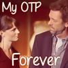 H/C my otp forever