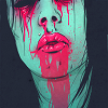 beautyizdead userpic