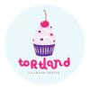 tortland userpic
