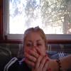 cheerstotragedy userpic
