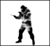 knife_vzmah userpic