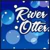 riverotter1951: Bubbles