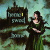 Home Sweet Home by sallymn