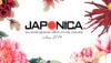 japonica японская косметика