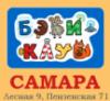 babyclub_samara userpic