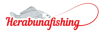 herabunafishing userpic
