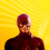 Bright [The Flash (TV)]