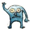 milchel userpic