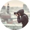fotograf_ivanov userpic