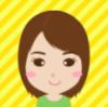inchanard userpic