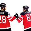 giroux and crosby