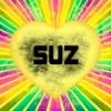 suz_figueroa userpic
