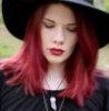 femmedolyn userpic