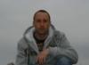 shapoval1 userpic