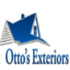 ottosexteriors userpic