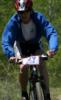 baikalbikers userpic