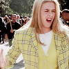 clueless: as if