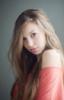 galya_fedorova userpic