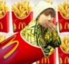 friesunggyu userpic