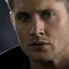 Dean W