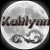 Kaitlynn Plinhe [userpic]