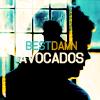 Nadine: Daredevil - Avocados at Law