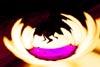 log_junkie userpic