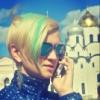 mmaratovna userpic