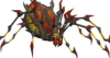 паукъ